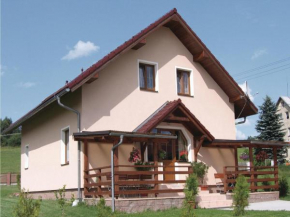 Holiday home Sindelova